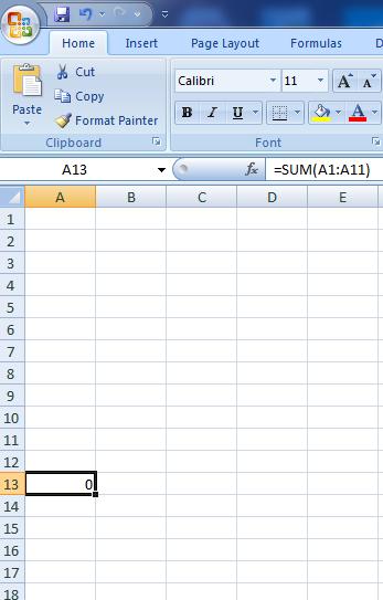Inilah Tombol Keyboard Pada Komputer Yang Bisa Dijadikan Kalkulator, cara menghitung menggunakan komputer, cara membuat kalkulator dengan komputer, cara menampilkan kalkulator di komputer