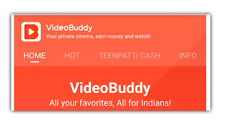 [ LATEST ] VideoBuddy Application Download | VideoBuddy Apk Download Latest Version