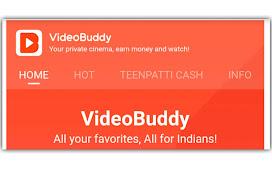 [ LATEST ] VideoBuddy Application Download | VideoBuddy Apk Download Latest Version
