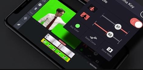 3 Solusi Maksimum Lapisan Video Terlampaui di Kinemaster Saat Mengedit Video