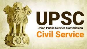 UPSC Advertisement No. 11 /2019,online Apply
