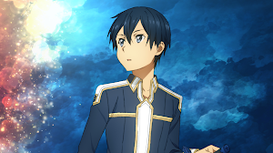 Sword Art Online: Alicization ED2 Single - forget-me-not