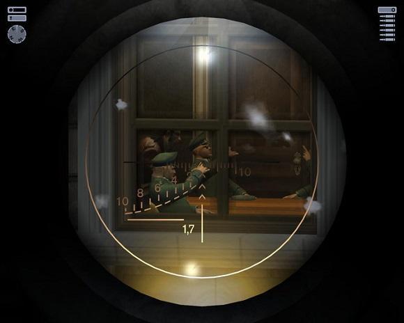 hitman-2-silent-assassin-pc-screenshot-3
