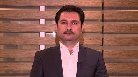 پەرلەمانتارێکی پێشووی پارتی: هێزێکی سیاسی کوردستان  خەریکی فرۆشتنی دەنگی داقوق و دووبزن