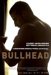 Bullhead Poster