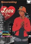 Music : mavoranking- love you