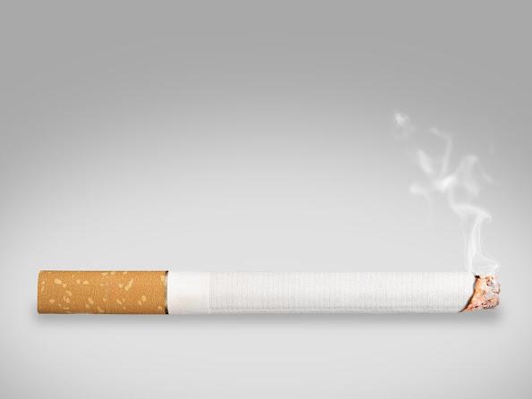 mengatasi kecanduan rokok