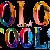 10 The Best Color Tools Web Design