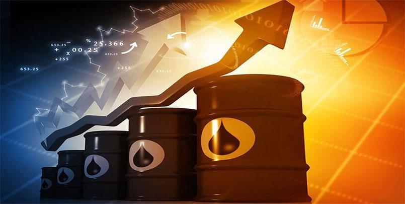 أسعار النفط,oil prices