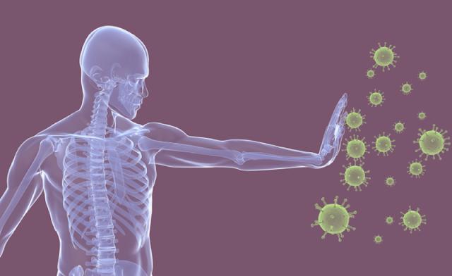 O que é o tratamento de imunoterapia?