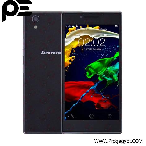 هاتف Lenovo P70