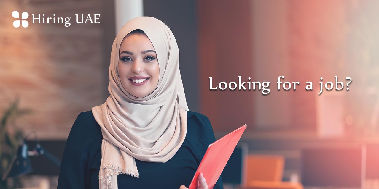Hiring UAE