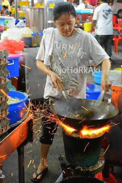 Hong-Kong-Boy-Kopitiam-Penang-Char-Kway-Teow-Johor-Bahru-Johor-Jaya-香港仔美食中心