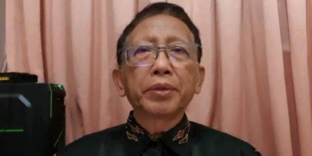 Netizen Ramai Kecam Ade Armando, Prof Beri: Mudah Mengabaikan Angka Kematian, Tapi Kalau Itu Ibu Atau Anak Anda?