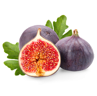 6 jenis buah yang disebut dalam Al-Quran