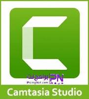 تحميل برنامج كامتازيا ستوديو مجانا