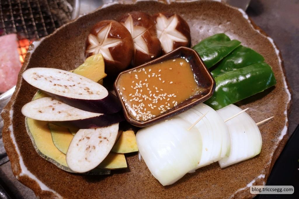 新橋燒肉(18).jpg