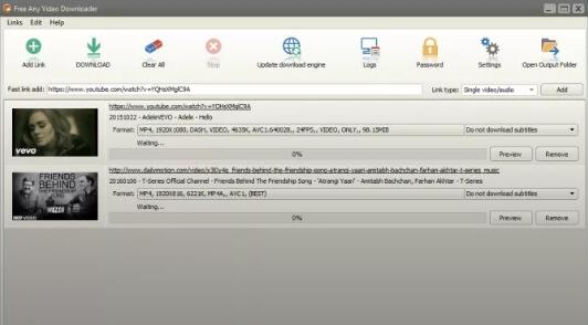 xhamstervideodownloader apk for windows 10(PC), MAC[2021]