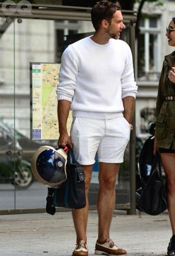 beyaz-nasıl-giyilir-erkek