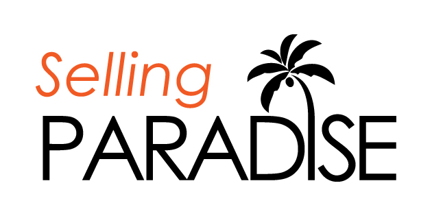 Selling Paradise: Sony Walkman NWZ-W250 series