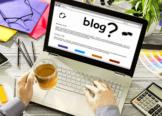 What Is A Blog And How To Start A Blog To Make Money