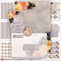 https://www.craftsuprint.com/card-making/kits/stationery-sets/rose-posy-a6-stationery-kit.cfm