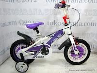 Sepeda Anak Pacific 2088 12 Inci
