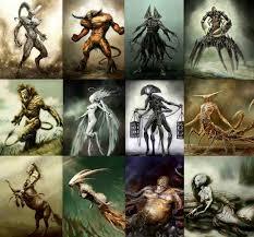 Los Signos del Zodiaco y su LADO OSCURO