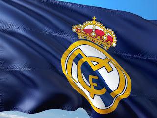 El Real Madrid femenino, la pelea por el posicionamiento y la profesionalización del fútbol femenino