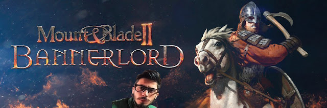 mount & blade 2 bannerlord,mount and blade 2,تحميل لعبة mount and blade 2 bannerlord,mount and blades 2 bannerlord,تحميل لعبة mount & blad warban,mount and blade bannerlord,mount and blade ii bannerlord,mount & blade 2: bannerlord torrent,تحميل وتثبيت mount & blade ii bannerlord,mount and blade ii bannerlord torrent,تحميل لعبة mount&blad,mount blade ii bannerlord تحميل,mount & blade ii bannerlord تحميل,mount and blade 2 bannerlord,mount and blade 2 bannerlord review
