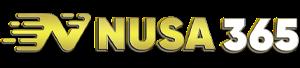 NUSA365