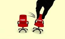 Basri: Masih Ada 11 Jabatan Lowong, Mutasi Segera Dilakukan