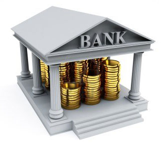 Mini Project in C Bank Management System | contents4you
