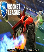 http://www.ripgamesfun.net/2016/12/rocket-league-vulcan-download-free.html