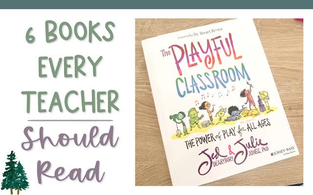 books-for-teachers