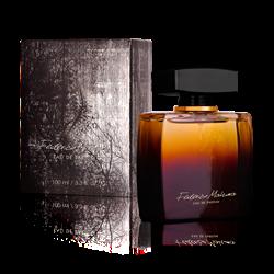 FM 301 Perfume de luxo Masculinos