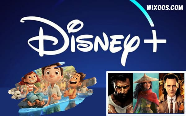 Disney +: The list of new films and series coming in June 2021