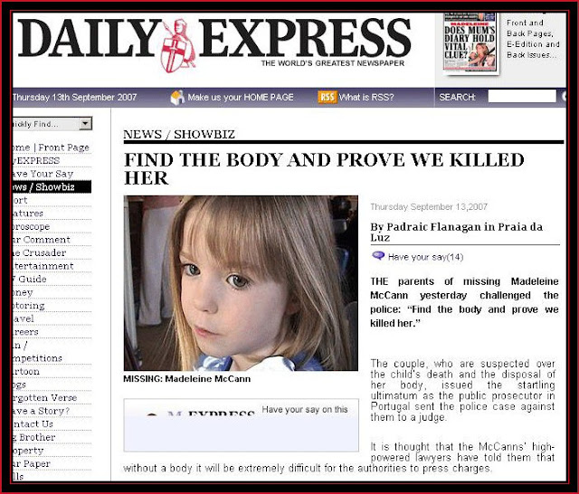 McCann Interview and VideoTranscripts - Page 2 FIND_THE_BODY_