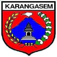 Gambar untuk Pengumuman Hasil Seleksi Administrasi CPNS 2014 Kabupaten Karangasem