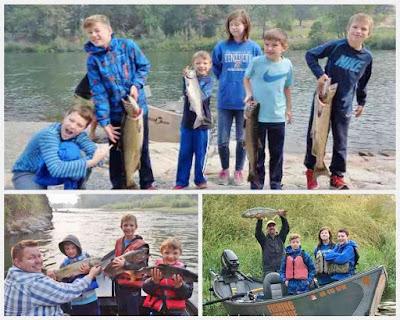 fishing-the-Rogue-river