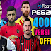 Download PES Chelito PPSSPP Musim Dingin 2020/2021 Update By Chelito 19