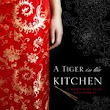 Book review: A Tiger in the kitchen