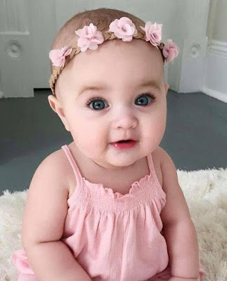 baby girl images