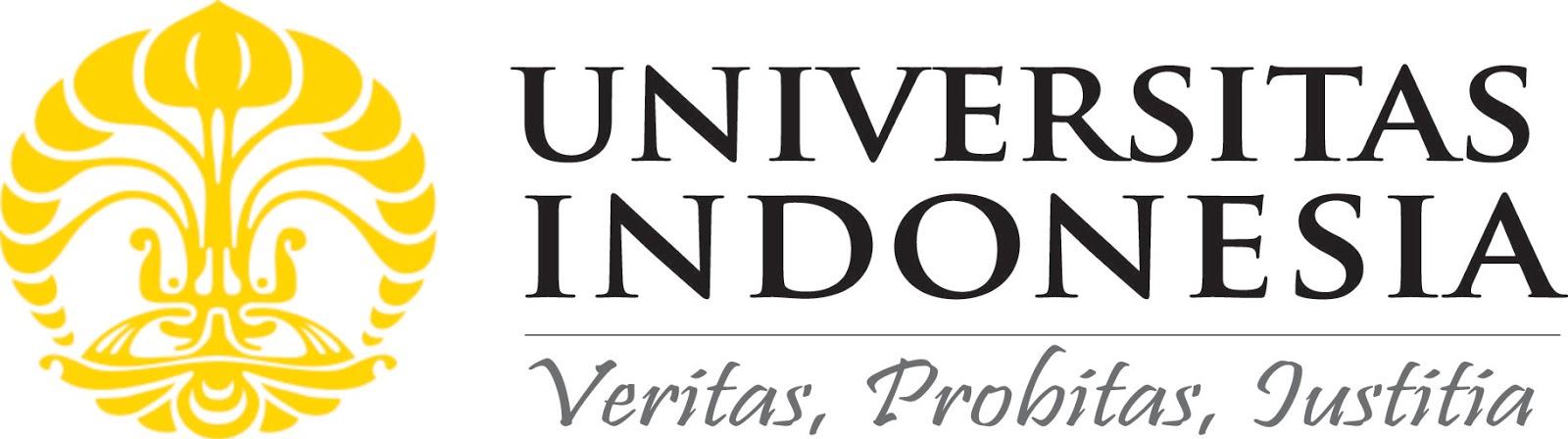 Pilihan Terbaik Universitas di Indonesia Hanya di UI
