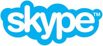 Cara Ganti Kata Sandi Akun Skype