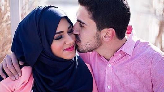 Ingin Rezeki Mengalir, Beri Ketenangan Kepada Istrimu