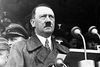 Pengertian Diktator, Kediktatoran, dan Diktatorisme