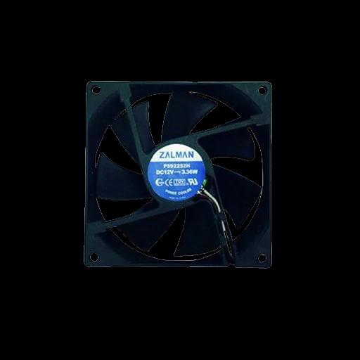Quạt tản nhiệt Fan Case 9cm