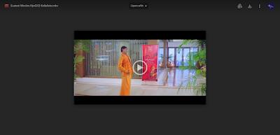 .কেল্লাফতে. বাংলা ফুল মুভি । .Kellafate. Full HD Movie Watch
