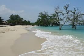 Libuaran Wisata Di Aceh Terbaru